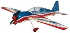 Great Planes Yak 54 EP ARF 3D