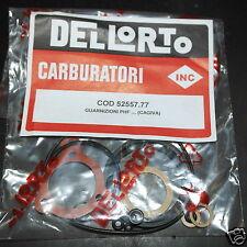 52557 Kit Guarnizioni per Carburatore Dell'orto PHF Specifico Cagiva