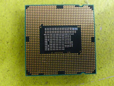 Intel Pentium G630 2.70GHz Shocket 1155 / H2 Dual-Core Processor, SR05S (2248)