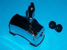 PEARL Vision  Floor Tom Leg Mount / BRACKET