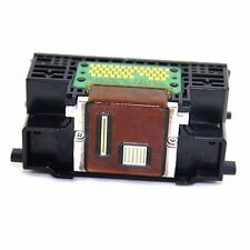 New other Printhead Printer Print Head QY6-0073 For Canon MX868 MX870 MX876