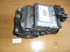 """Partsline 538.13"" Pompa ABS Ford Mondeo F4RF-2C219-AN"
