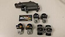 1949 1950 1951 MASTER CYLINDER & WHEEL CYLINDERS PLYMOUTH DODGE CHRYSLER p15 d24