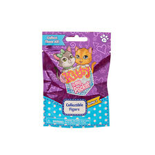 Kitty In My Pocket Single Blind Bag (One Supplied) - New