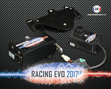 MECHATRON ME-SHIFTER F1 Complete Package EVO'2017