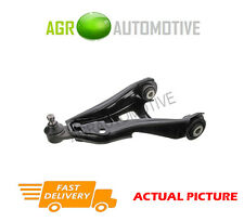 SUSPENSION ARM FR LH (Left Hand) FOR RENAULT KANGOO 1.6 95 BHP 2003-09