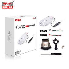 MJX C4005 FPV Aerial Camera RC Quadcopter Set for MJX T64 T55 X400 X600 X500 X80