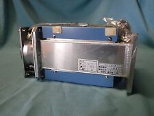 HITACHI M-308 IDX ISOLATOR DUMMY LOAD