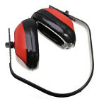 Valid Protection Earmuffs for Shooting Hunting Mower Noise Abatement Earmuffs