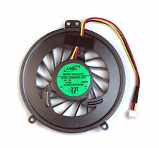 Fujitsu Siemens LifeBook AH530 A530 Laptop CPU Cooler Cooling Fan NEW