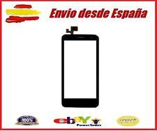 Pantalla Tactil Para Alcatel ONE TOUCH POP C5 OT5036 Digitalizador Negro Negra