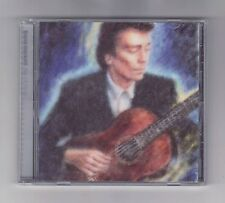 (CD) STEVE HACKETT - Bay Of Kings / Import / CAMCD8 / Genesis