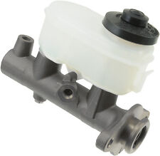 Brake Master Cylinder for Camry 1995-2000  Avalon 1995-1996