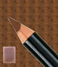 NYX SLIM LIP PENCIL LINER ~ TOAST ~ COOL TONED MID BROWN ~ SPL815