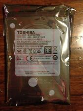 HARD DISK 320 GB TOSHIBA MQ01ACF032 2,5 SATA 3 16 MB 7200 RPM 6 GB/s HD OFFERTA