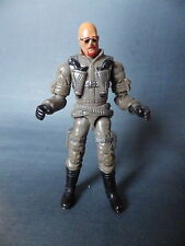 Figurine gi-joe GI JOE 2002 HASBRO lot 121