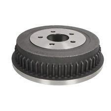 Bremstrommel, 1 Stück LPR 7D0491