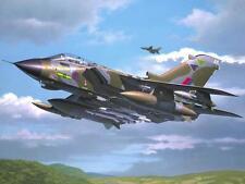 Revell Tornado GR.1 RAF 1:72 Revell 04619  X