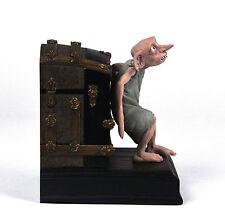 Harry Potter Dobby Buchstütze