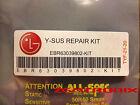 LG Y-Sus Repair Kit for EBR63039802