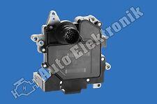 Repair Reparatur Getriebesteuergerät Multitronic Audi VW
