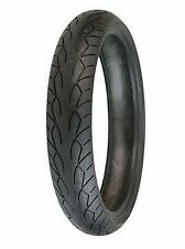VEE RUBBER FRONT TIRE 100/90-19 HARLEY SPORTSTER XL 1200 1200L 1200N NIGHTSTER