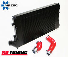 Airtec Intercooler Upgrade Seat Leon Mk1 150 Diesel