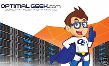 Super Alpha Reseller Hosting - FOR ONE YEAR *UNLIMITED* cPanel/WHM