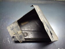 1980 80 SKI DOO CITATION 4500 ROTAX SNOWMOBILE MOUNT COVER GUARD SHIELD
