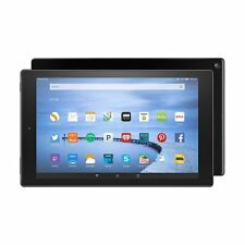 """Amazon Fire HD 10 16GB Wi-Fi 10"""" Fire OS 5th Generation SR87CV Tablet New other"""