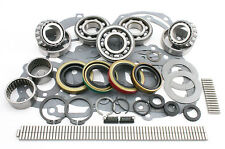 NP205 205C 205 Transfer Case Rebuild Kit GM Chevy Dodge