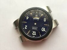 oris herren case stahl for parts or repair