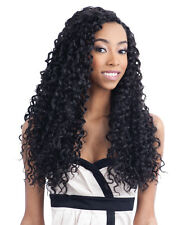 BARBADIAN BRAID - FREETRESS BULK CROCHET BRAIDING HAIR EXTENSION