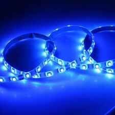 Waterproof 50-200CM 3528/5050 SMD 4.5V Battery Powered Flexible LED Strip Lights