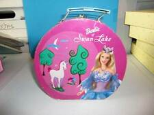 Barbie of Swan Lake Small Case