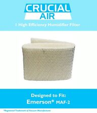 Kenmore EF2 & Emerson MAF2 Humidifier Wick Filter NEW