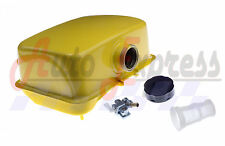 10hp DIESEL FUEL TANK FITS YANMAR & 186 CHINESE ENGINE