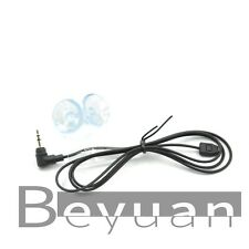 Garmin Antenna Extension Cable with Suction Cups for GTM 35 Traffic Receivers