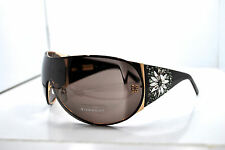 NEW Authentic  GIVENCHY sunglasses LIMITED EDITION SGV 363S C 0300