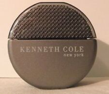 KENNETH COLE NEW YORK 1.0 oz / 30 ml EDT Spray Men UNBOXED