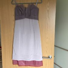 BCBG Maxazria Cocktail Dress Size 8