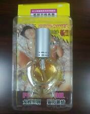Women Orgasm Spray Female Climax Oil Lube Tighten Vagina Sex Frigidity Aid 10ml