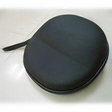 I Headphone Case Box Bag for Sennheiser HD518 HD558 HD595 HD598 HD600 HD650