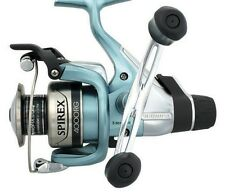 NEW SHIMANO SPIREX SR4000RG FISHING SPINNING REEL