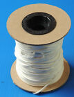 Candle wick 2/0 for candle making - roll of 30 metres