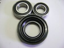 AMANA NFW7300WW00 INGLIS IFW7300WW00 FRONT LOAD WASHER BEARING KIT 429