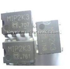 PANASONI MIP2K3 DIP-7