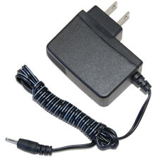 HQRP AC Adapter Charger Power Supply Cord for LA-520 Google Android Tablet PC