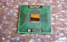 slgfe Intel® Core™ 2 Duo Processor 2.53GHz 3M/1066 P8700 SLGFE