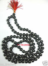 MAGNET MALA / MAGNETIC ROSARY BLOOD CIRCULATION REDUCE DIABETES BECHACHE
